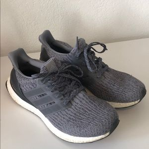 Adidas Ultraboost Womens Size 5.5